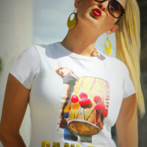 cropped-cropped-tshirt-4-cropped.jpg